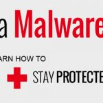 What is a Malware Virus?