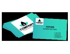 business-card-printing Printing